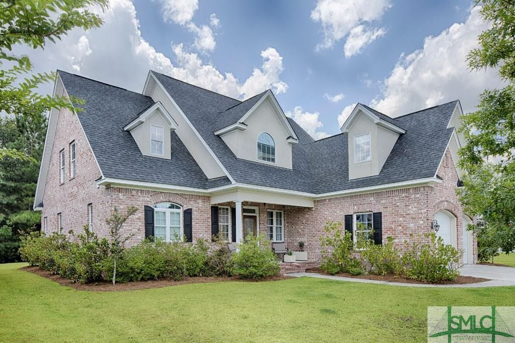 69 Misty Marsh Dr Savannah Ga 31419 Realtor Com 174
