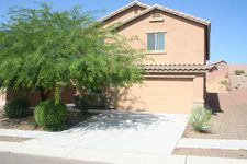 39548 S Diamond Bay Dr, Tucson, AZ 85739