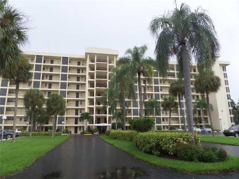 3100 N Palm Aire Dr Apt 905 Pompano Beach Fl 33069