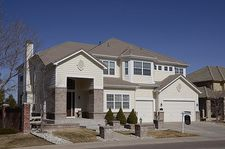 7925 Trotter Ln, Littleton, CO 80124