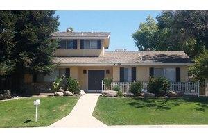 4120 Coronado Ave, Bakersfield, CA 93306