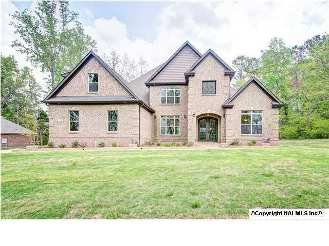 113 Grand Vista Dr, Madison, AL 35758