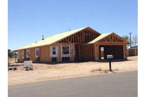 1321 W Coronado Ave, Ridgecrest, CA 93555