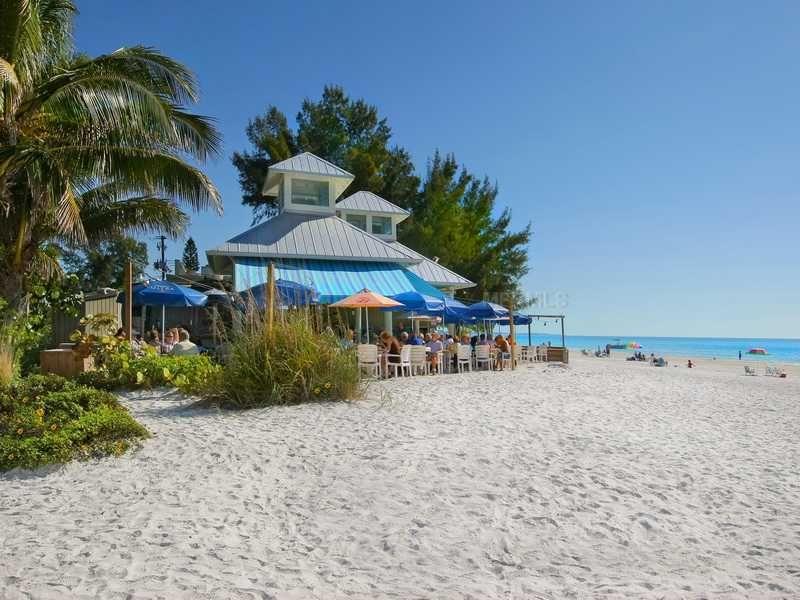Gulf Dr Apt  Holmes Beach Fl