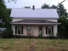 2100 Locust Grove Rd, Carlisle, KY 40311