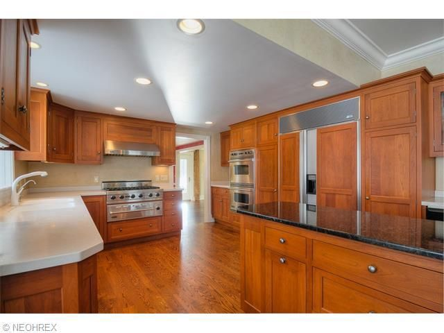 1317 bell rd chagrin falls oh 44022 for M kitchen chagrin falls