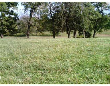 40Ac Washington County, Winslow, AR