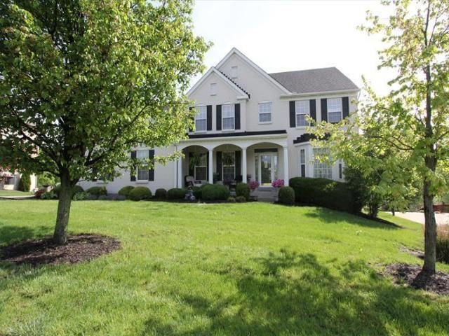 14937 Cool Springs Blvd, Union, KY 41091