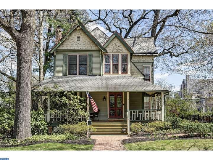 Morris County Nj Homes Sold