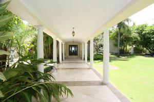 Photo of 115 OCEAN BL,Golden Beach, FL 33160