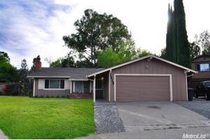 1610 Russell Way, Roseville, CA 95661