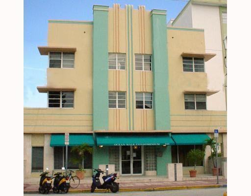 335 Ocean Dr Apt 128 Miami Beach Fl 33139