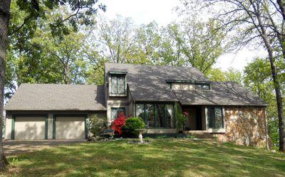 1304 Robinwood Dr, West Plains, MO