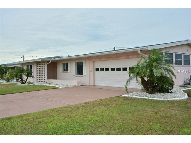 MLS #T2777281 in Sun City Center, FL 33573 - Home for Sale ...