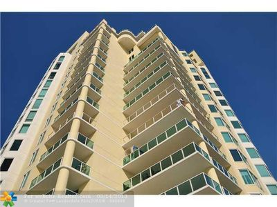 3055 Harbor Dr Apt 1603, Fort Lauderdale, FL