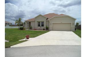 5924 NW Brianna Ct, Port Saint Lucie, FL 34986