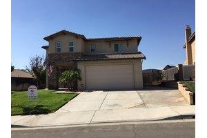 26172 Unbridled Cir, Moreno Valley, CA 92555
