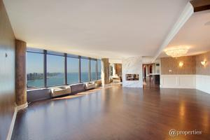 505 N Lake Shore Dr Apt 4912, Chicago, IL 60611