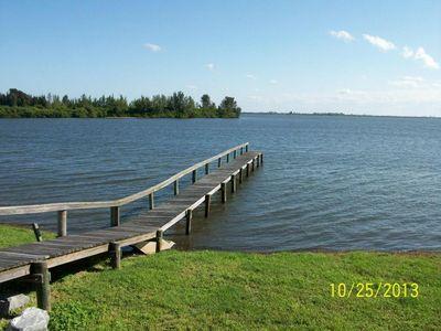 7210 S Us Highway 1, Grant Valkaria, FL
