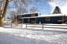 2104 Telemark Ln Nw, Rochester, MN 55901