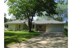 12930 W Colfax Pl, Village of Butler, WI 53007