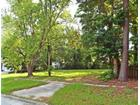 337 Leo Ct, Orange Park, FL 32073