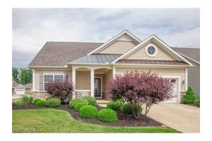 7821 Lynford Way, Mentor, OH 44060