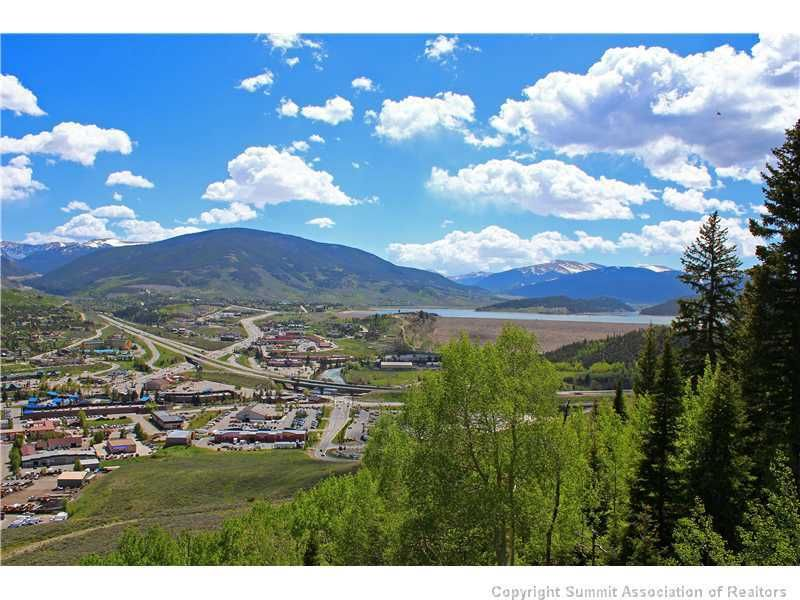 Dating silverthorne co.