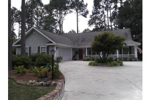 44 Carolina Shores Dr, Carolina Shores, NC 28467