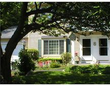 25A Eagle Run, Warwick, RI 02818