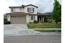 2985 Glenwood Cir, Corona, CA 92882