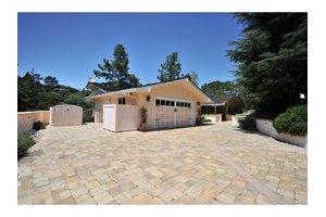 1000 Hayne Rd, Hillsborough, CA 94010