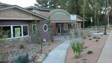 683 N Main St Unit 3, Cottonwood, AZ 86326