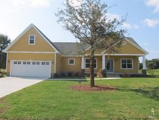5991 Gray Squirrel Path, Southport, NC 28461
