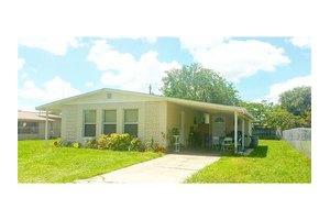 7708 Grevillea Dr, Orlando, FL 32822