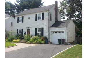 206 Woodmont Rd, Union Twp., NJ 07083