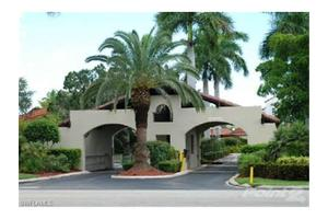 15110 Ports of Iona Dr # 304, Fort Myers, FL 33908