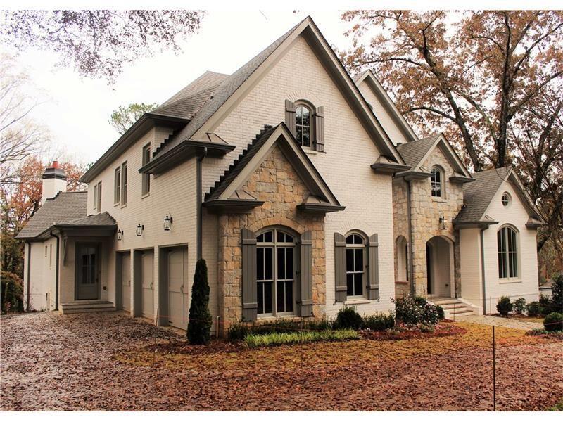 Outstanding 4555 Lake Forrest Dr Atlanta Ga 30342 Realtor Com Beutiful Home Inspiration Xortanetmahrainfo