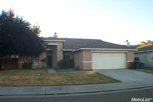 4730 Songwood Ct, Stockton, CA 95206