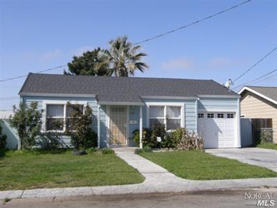 141 Hogan Ave, Vallejo, CA 94589 - realtor.com®