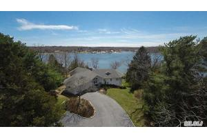 Photo of 10 Bridge Rd,Setauket, NY 11733