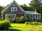 Photo of Waldo home for sale