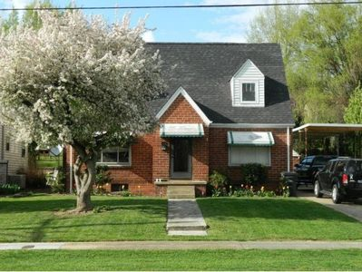 644 Lovedale Dr Kingsport Tn 37660 Public Property Records Search Realtor Com 174