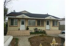 1753 W 37Th Dr, Los Angeles, CA 90018