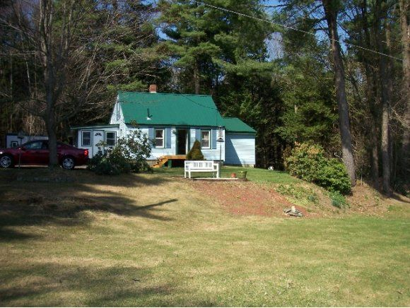 1584 Coolidge Hwy, Guilford, VT