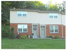 51 Arnold St, North Franklin Township, PA 15301