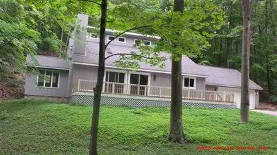 1683 Timber Pass, Harbor Springs, MI