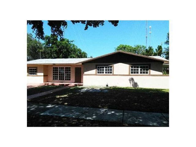 Mls A2184243 In Miami Gardens Fl 33169 Home For Sale And Real Estate Listing
