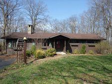 579 Laurel Summit Rd, Boswell, PA 15531