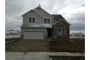 1794 Ivy St # 7696, Lewis Center, OH 43035